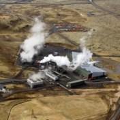 Kunnen CO2-stofzuigers de aarde afkoelen?
