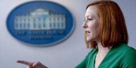 Biden verplicht vaccinatie voor federale ambtenaren