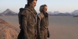 Waarom sciencefictionfilm Dune de nieuwe Star wars kan worden