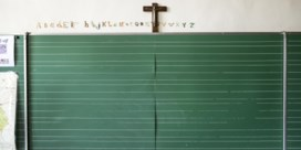 Inspectie speurt financieel wanbeleid scholen op