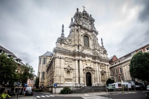 Leuven zet technologie in tegen nachtlawaai