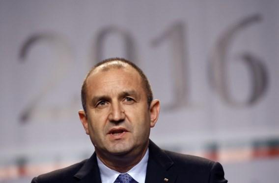 Bulgaren moeten voor derde keer in een jaar naar de stembus