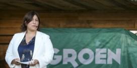 Almaci: 'Verlenging twee kernreactoren kan voor ons'