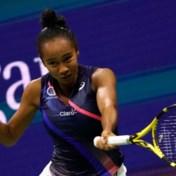 Tieners zetten iedereen voor schut op US Open