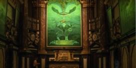 Weinig navolging voor beslissing De Singel: 'Dat beeld van Jan Fabre is mooi en het staat hier goed'