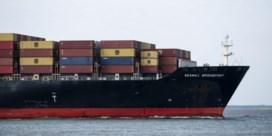 Ikea chartert zeeschepen voor eigen containers