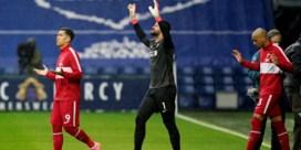 Engelse voetbalclubs mogen Zuid-Amerikanen toch laten spelen