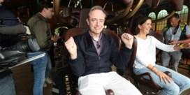 'Alleen sterke N-VA kan omslag maken naar autonoom Vlaanderen'