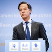 Nederland verplicht coronapas