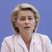 België krijgt mogelijk 750 miljoen euro minder uit Europees relancepakket