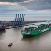 VK wil uitstoot scheepvaart wereldwijd tot nul reduceren tegen 2050