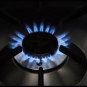 Valt er te ontsnappen aan dure elektriciteit en aardgas?