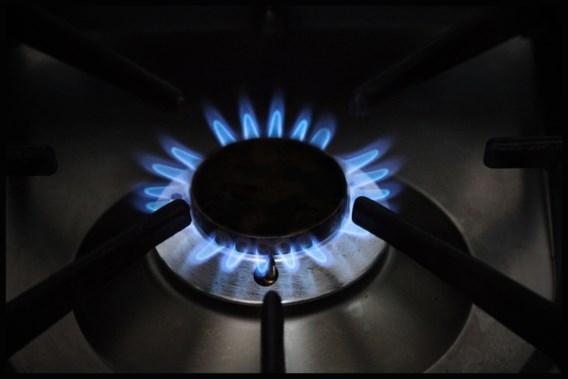Hoe valt er te ontsnappen aan dure elektriciteit en aardgas?