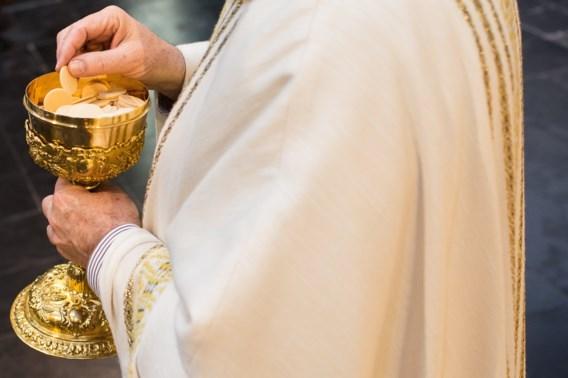 Kerk ontving veel meer meldingen van seksueel misbruik in 2020