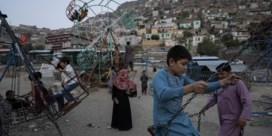 België maakt twee miljoen euro vrij voor humanitaire noodhulp aan Afghanistan