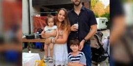 Eitan (6) ontvoerd door opa 'om hem joods op te voeden'