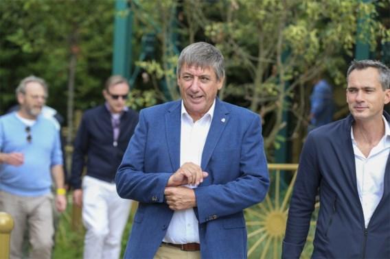 Jambon zet deur open voor uitbreiding coronapas in Vlaanderen