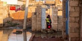 Meer dan 80 doden na overstromingen in Soedan