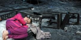 Een jongen in de jeugdzorg: ontroerend en confronterend theater