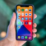 Ernstig beveiligingslek ontdekt in iPhones