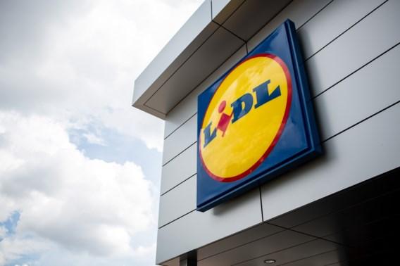 Lidl formeel beschuldigd voor zelfdoding werknemer