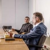 Bart De Wever: 'Als ik ooit de dialoog onmogelijk heb gemaakt, was dat fout'