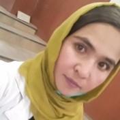 Dagboek uit Afghanistan: 'De winkelier mocht geen eten verkopen aan vrouwen zonder begeleiding'