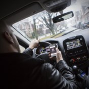 Uber loopt blauwtje voorNederlandse rechter