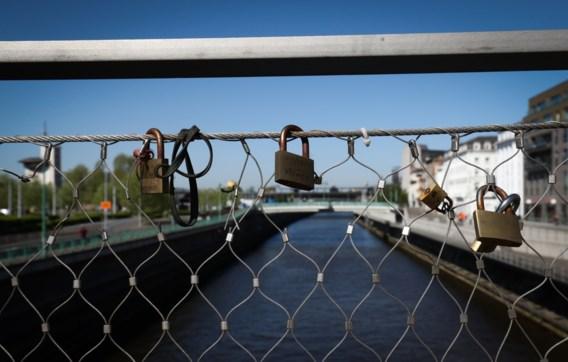 Henegouwen pompte afgelopen 10 jaar 55 miljoen euro in strijd tegen overstromingen