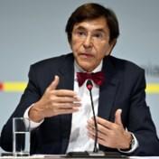 Waalse regering stuurt vergoeding niet-verzekerden bij om opborrelende kritiek te counteren
