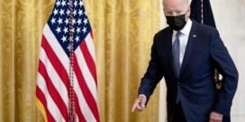 Belastinghervomring met fluwelen handschoenen voor Amerikaanse superrijken