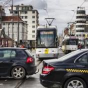 Antwerpen test ander 'groenlichtsysteem' dan De Lijn