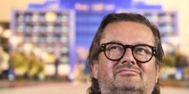 Marc Coucke na de boete: niet armer, wel beschadigd