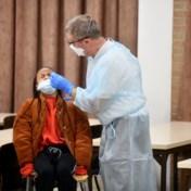 Meer dan 5.300 leerlingen in quarantaine geplaatst sinds start schooljaar