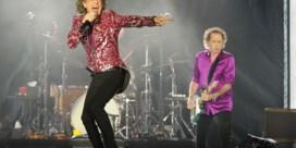 Rolling Stones-leden missen de begrafenis van hun drummer Charlie Watts