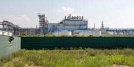 3M kreeg miljoenen aan Vlaamse subsidies en 'ecologische' steun