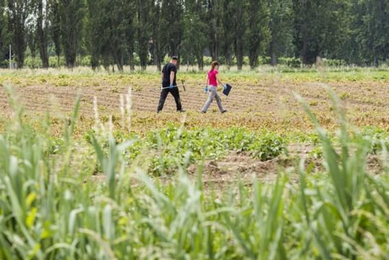 3M vraagt de namen van alle boeren in de streek