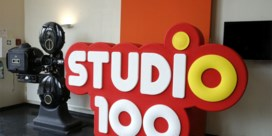 SBS geen kandidaat meer voor landelijke radiofrequentie, Studio 100 wel