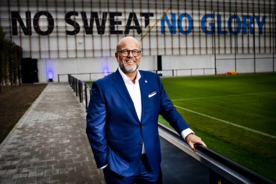 Club Brugge is nu al zeker van 24 miljoen euro in de Champions League