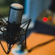 Vlaamse podcasts krijgen eigen prijzen