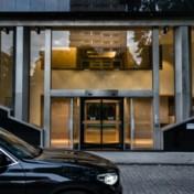 Brusselse bedrijven kiezen voor centrum van de hoofdstad