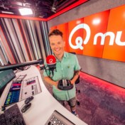 Studio 100 is grote uitdager in radioland
