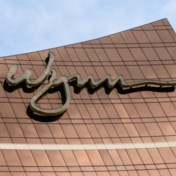 Rien ne va plus voor casinoparadijs Macau