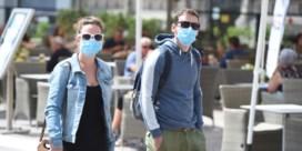 Expertengroep dringt aan op mondmaskers in herfst en winter en voorbereiding noodplan