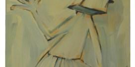 De comeback van de vergeten schilder Stefaan Vermuyten