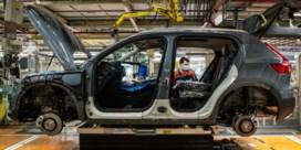 Noteert Volvo Cars binnenkort op de beurs?