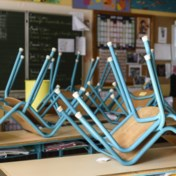 Meer dan 5.300 leerlingen in quarantaine ditschooljaar