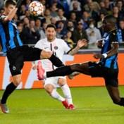 PSG en Lionel Messi krijgen ervan langs, veel lof voor Club: 'De Bruggelingen waren aartsgevaarlijk'