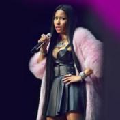 Gezondheidsexperten halen uit naar Nicki Minaj na controversiële tweets over coronavaccin