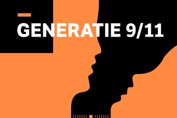 Podcasttips | Hoe moslimjongeren op één dag werden omgevormd tot 'generatie 9/11'